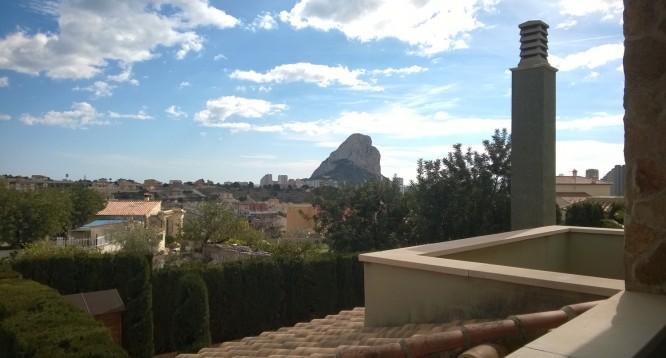 Villa Garduix R en Calpe (59)