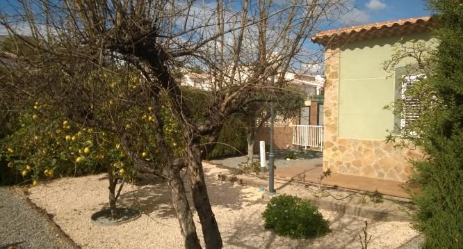 Villa Garduix R en Calpe (7)
