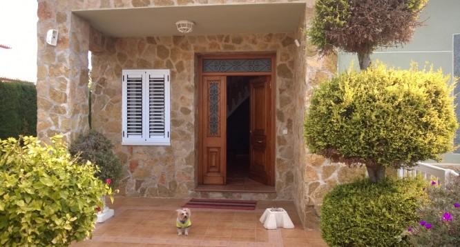 Villa Garduix R en Calpe (73)