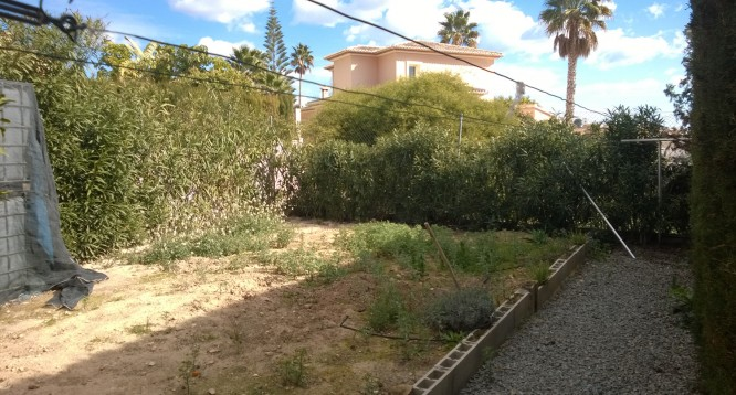 Villa Garduix R en Calpe (77)