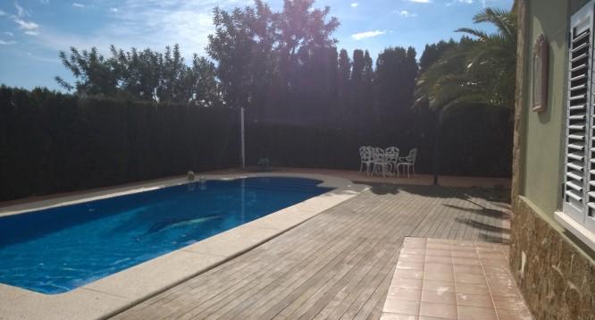 Villa Garduix R en Calpe (80)