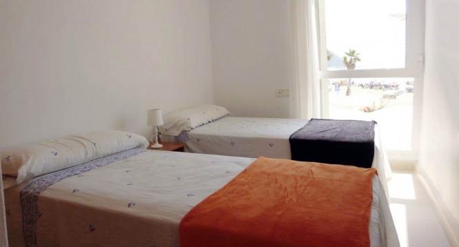 Apartamento Europa II en Calpe (8)