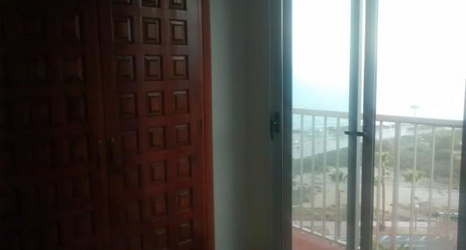Apartamento Salinas en Calpe (4)
