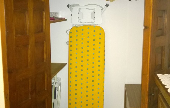 Apartamento atlantico 11 en Calpe (12)