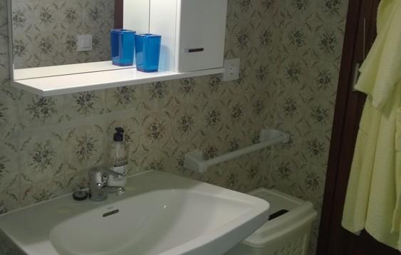 Apartamento atlantico 11 en Calpe (18)