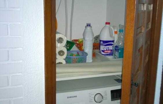 Apartamento atlantico 11 en Calpe (20)