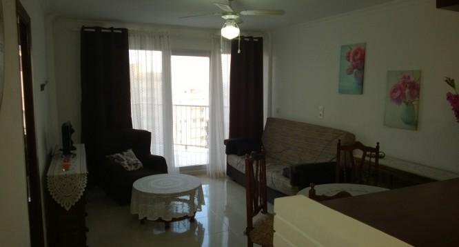 Apartamento atlantico 11 en Calpe (24)
