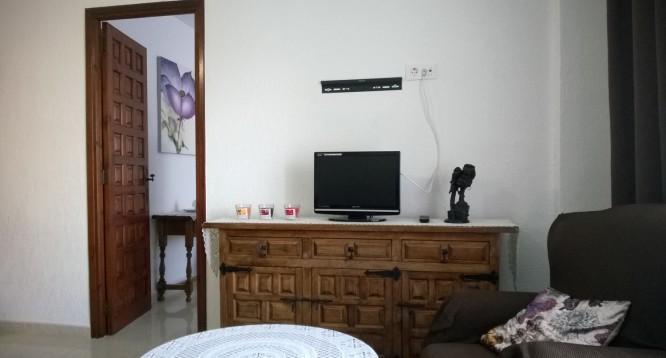 Apartamento atlantico 11 en Calpe (28)