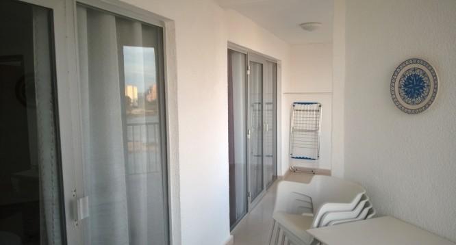 Apartamento atlantico 11 en Calpe (3)
