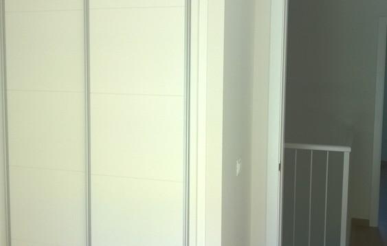 Bungalow Calpesol en Calpe nuevo a estrenar (39)