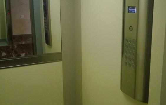 Apartamento Apolo XIX para alquilar en Calpe (8)