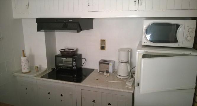 Apartamento Atlantico 4 para alquilar en Calpe (15)