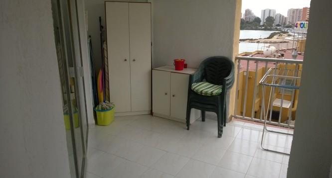 Apartamento Atlantico 4 para alquilar en Calpe (4)