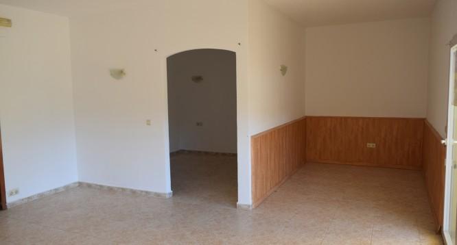 Apartamento Carrio Sol 2 en Calpe (4)