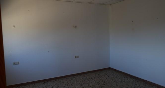 Apartamento Carrio Sol 5 en Calpe (3) - copia