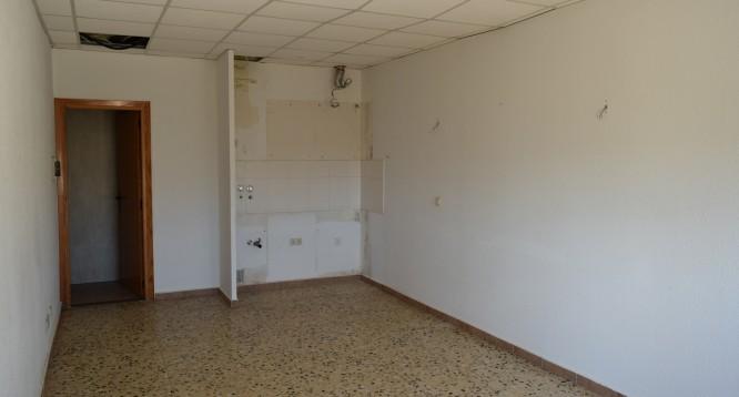 Apartamento Carrio Sol 5 en Calpe (4)
