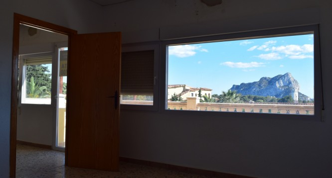 Apartamento Carrio Sol 5 en Calpe (9)
