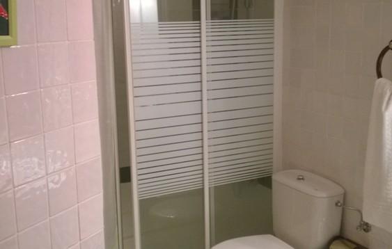 Apartamento Europlaya en Calpe (15)