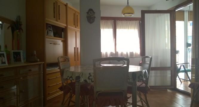 Apartamento Europlaya en Calpe (3)