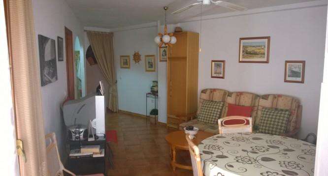 Apartamento Europlaya en Calpe (4)