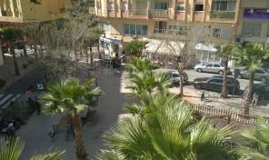 Apartamento Europlaya en Calpe (7)