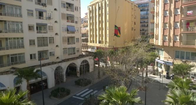 Apartamento Europlaya en Calpe (8)