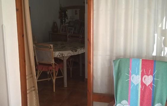 Apartamento Europlaya en Calpe (9)