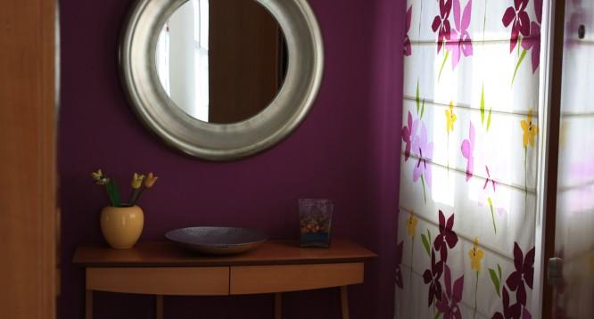 Apartamento Mesana V para alquilar en Calpe (19)