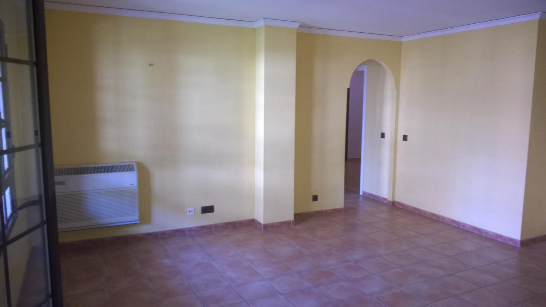 Appartement mascarat altea en location acheter ou for Acheter une maison a alicante