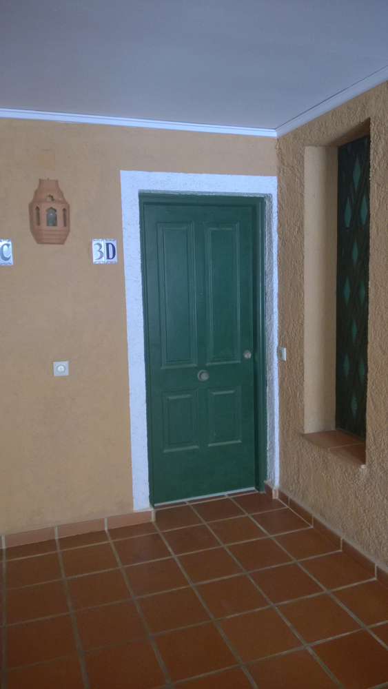 Appartement mascarat altea en location acheter ou for Acheter ou louer une maison
