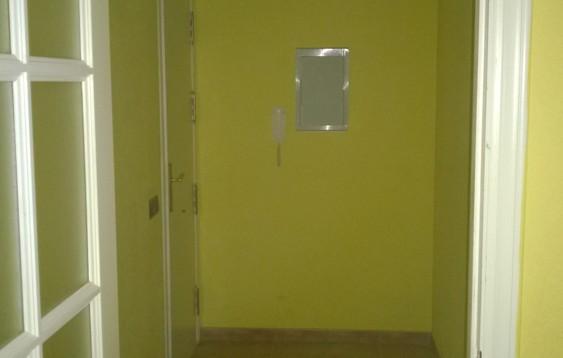 Apartamento Pueblo Mascarat en Altea (4)