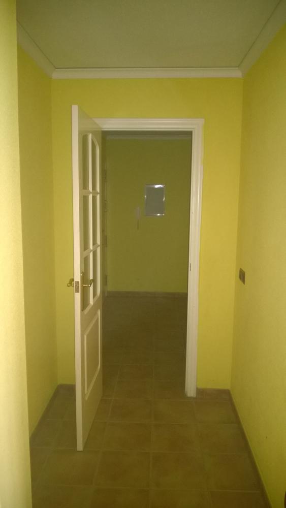 Appartement mascarat altea en location acheter ou for Appartement ou maison a acheter
