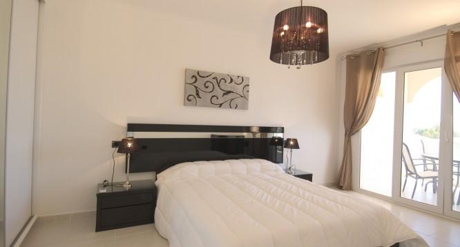 Apartamento Roser I en Benissa (6)