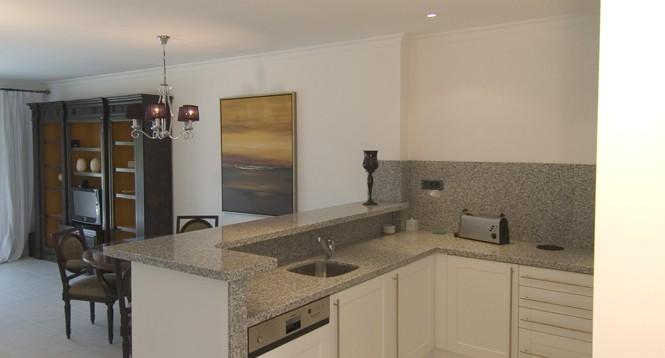 Apartamento Roser II en Benissa (16)