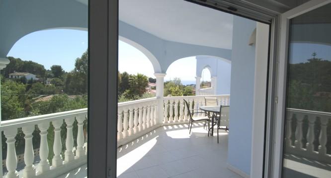 Apartamento Roser II en Benissa (4)