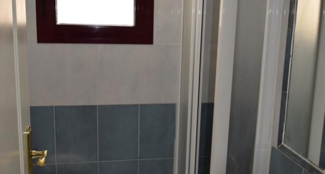 Apartamento Topacio IV en Calpe (4)