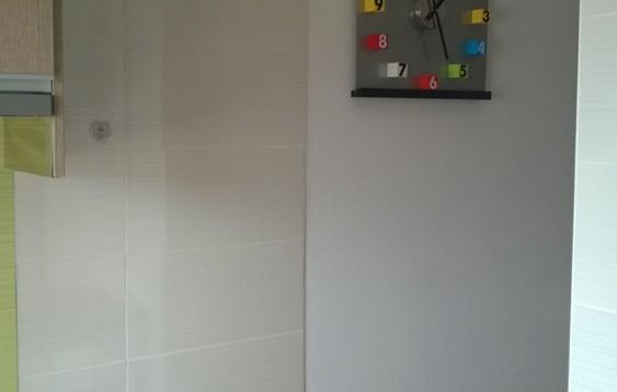 Apartamento Vistamar en Calpe (10)