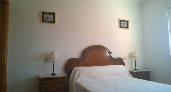 Villa La Merced en Calpe (23)