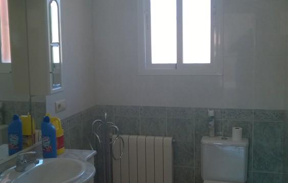 Villa La Merced en Calpe (28)