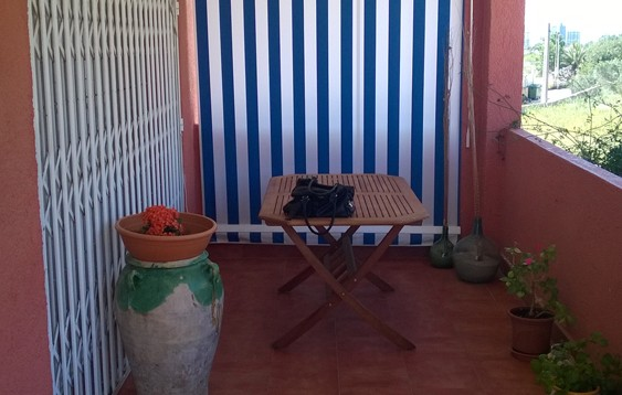 Villa La Merced en Calpe (31)