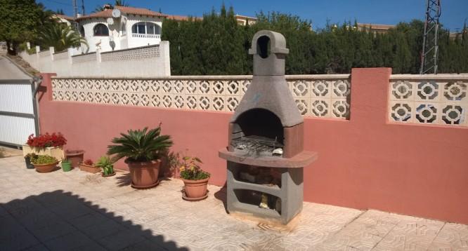 Villa La Merced en Calpe (35)