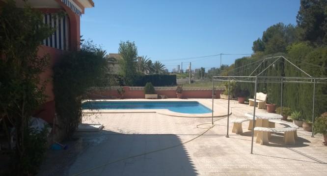 Villa La Merced en Calpe (37)