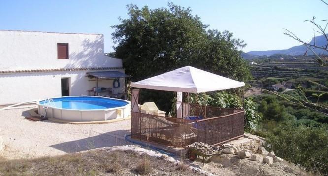 Villa Quisi en Benissa (11)