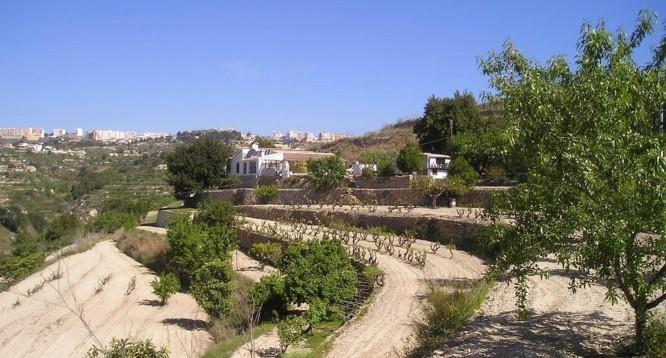 Villa Quisi en Benissa (14)