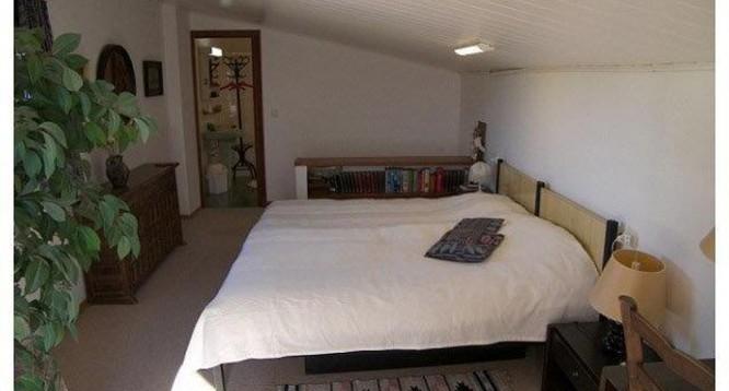 Villa Quisi en Benissa (4)