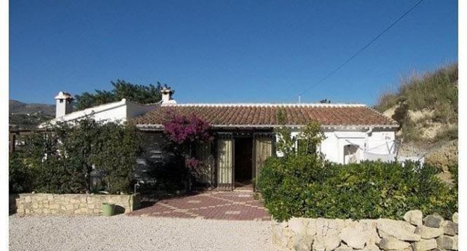 Villa Quisi en Benissa (5)
