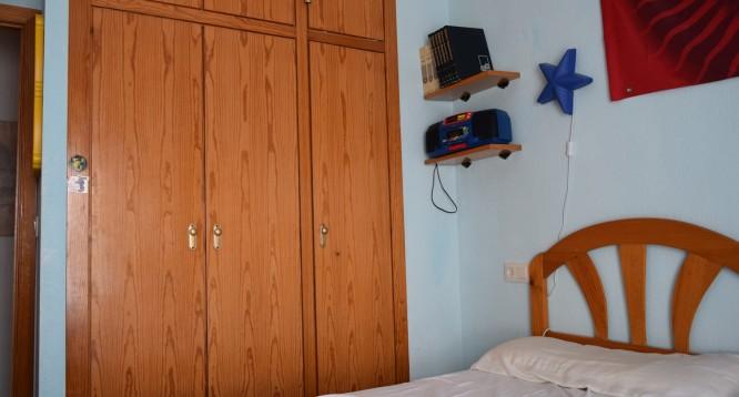 Apartamento Calpe V 5 en Calpe (6)