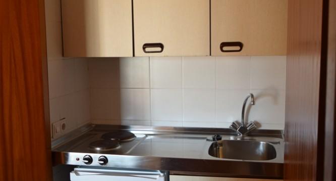 Apartamento Galeta Mar 6 en Calpe (4)