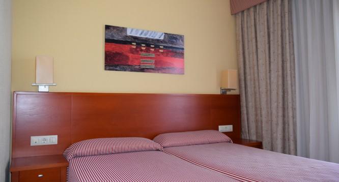 Apartamento Galeta Mar 6 en Calpe (5)