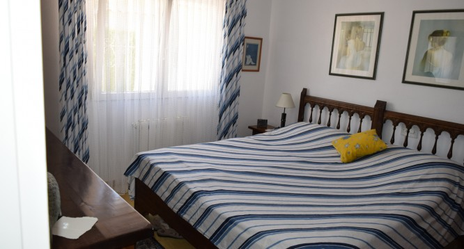 Villa Canuta de Ifach A en Calpe (18)